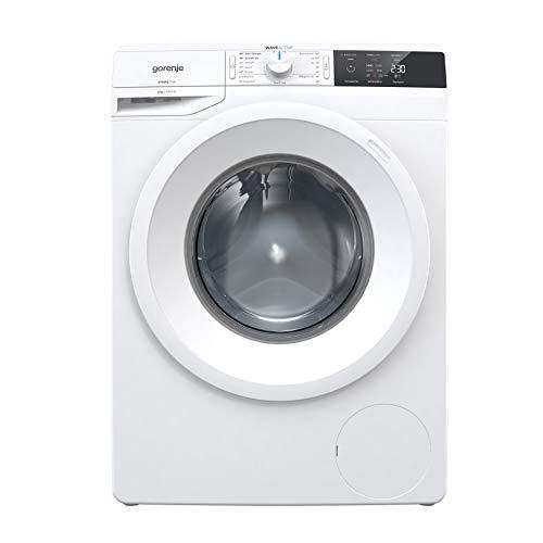 Gorenje WE 843 P Waschmaschine/8...