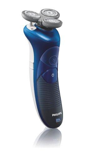 Philips HS8440cortapatillas Präzisions-Rasierer Nivea For Men,...