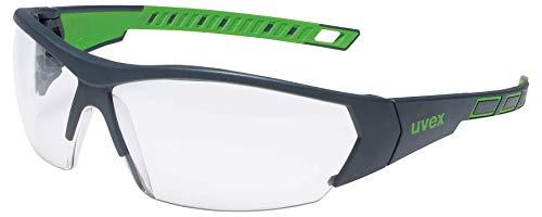 Uvex I-Works Schutzbrille - Suprav. Excellence -...