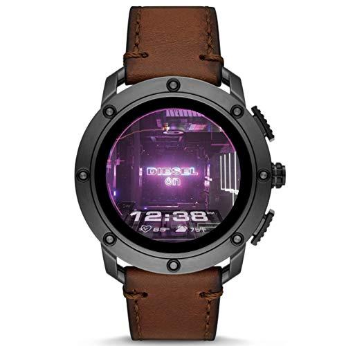 Diesel Watch DZT2032