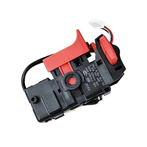 SDUIXCV Schalter für Bosch GST25 GST 25M GST25M Stichsäge...
