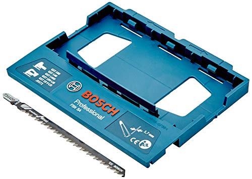 Bosch Professional Stichsäge Zubehör FSN SA (Adapter für...