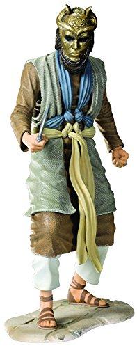 Game of Thrones 78,7–73,7cm Sohn des Banishing Action Figur