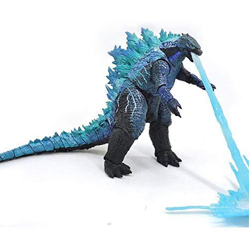 Besthuer 2021 King Kong vs Godzilla Toys Totenkopfinsel, Godzilla...