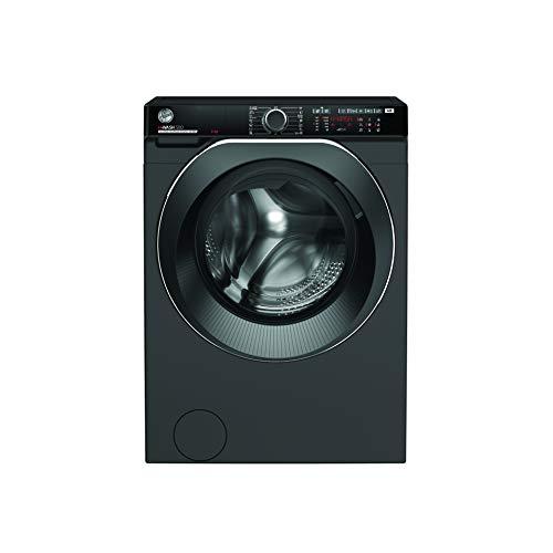Hoover H-WASH 500 PRO HWPDQ49AMBCR Waschmaschine / 9kg / 1400...
