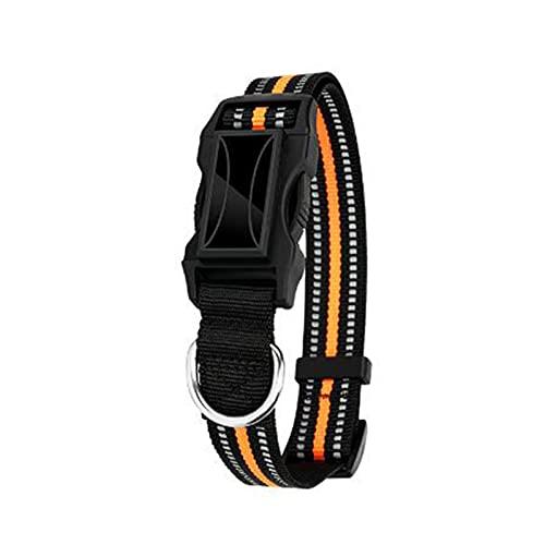 Dibiao Intelligente GPS Pet Tracker Halskette Wasserdicht GPS...