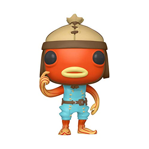 POP! Gamefigur Fortnite - Fishstick