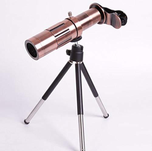 J-Love 2060X60 HD High-Definition Outdoor Clear Bird Watching...