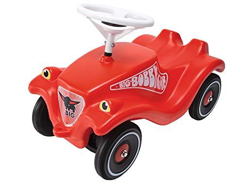 BIG Spielwarenfabrik 800001303 BIG-Bobby-Car Classic -...