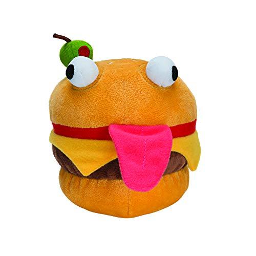Fortnite FNT0039 Durrr Burger Plüsch