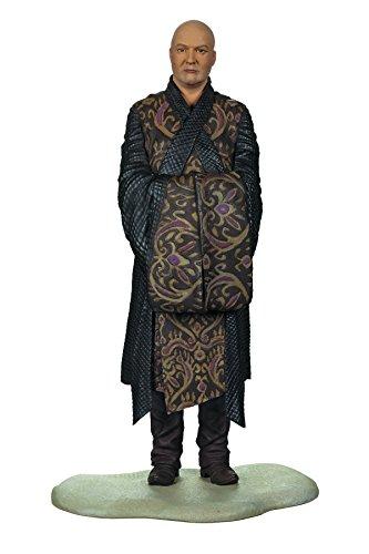 Game of Thrones NOV150118 29–426&nbsp Varys Figur, 19.00