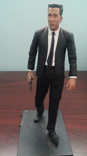 Mezco Reservoir Dogs  Mr. Blonde Action Figure by Mezco Toyz LLC