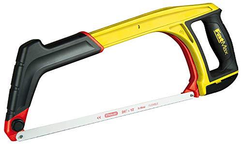 Stanley FatMax 5-in-1 Multifunktionssäge 430mm 0-20-108 –...