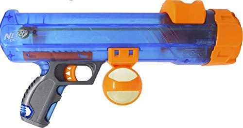 Nerf Dog Tennisball Blaster Hundespielzeug