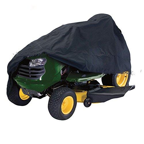 Rasenmäher Abdeckung, Rasen Garten Traktor Frontverkleidung...