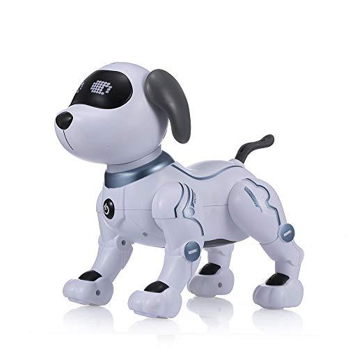 Goolsky LE Neng Spielzeug K16A Elektronische Haustiere Roboter...