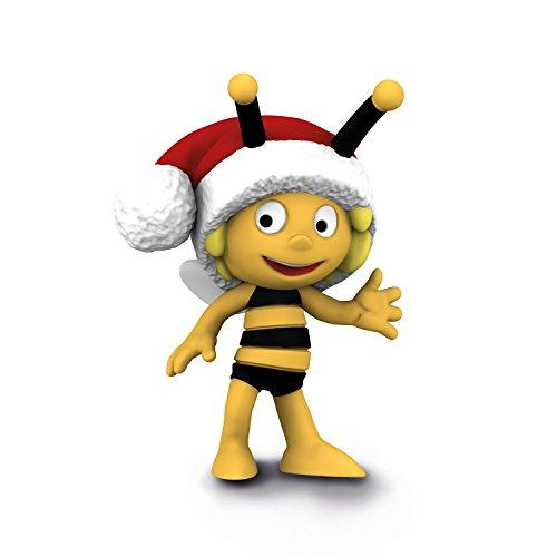 Biene Maja Weihnachten