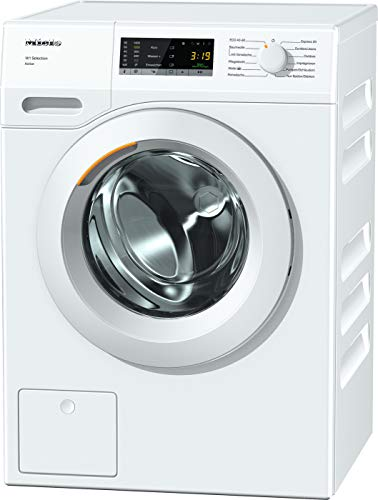 Miele WSA 013 WCS Active Frontlader Waschmaschine / 7 kg...