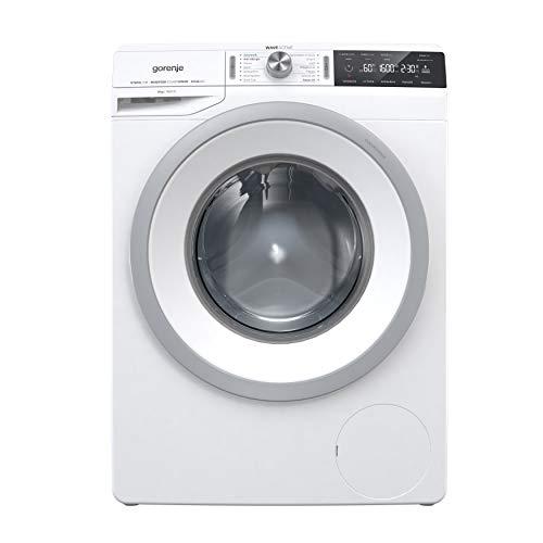 Gorenje WA 866 T Waschmaschine/8...