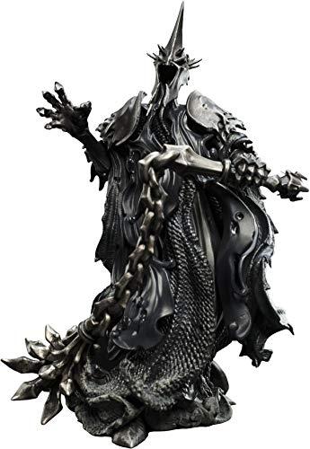 Herr der Ringe Hexenkönig