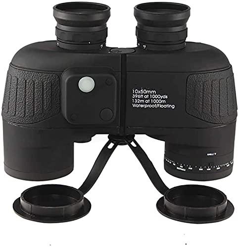 IF.HLMF Hochleistungsfernglas, Erwachsenenteleskop, HD-digitales...