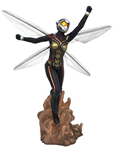 Marvel JUL182500 Comics Wasp Statue, verschieden
