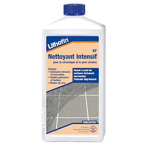 Lithofin KF Intensivreiniger 1 l (16,79€/l)