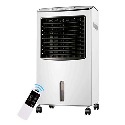 Luftkühler Gewerbe Klimaanlage Ventilator Einzel Kaltart...