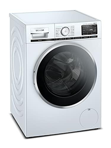 Siemens WM16XF40 iQ800 Waschmaschine / 9kg / C / 1600 U/min /...