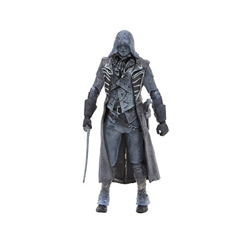 McFarlane Toys 81043 - Assassin's Creed Series 4 Arno Dorian...