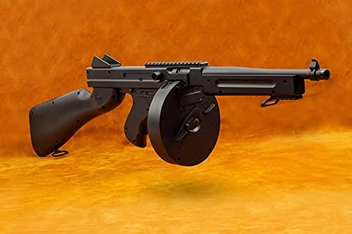 Softair Pistole Gewehrs Waffen Erbsenpistole AEG Elektrisches...