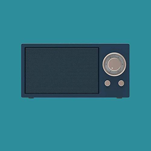 LCSD Smart-Lautsprecher-Verstärker, bewegliche drahtlose...