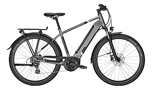 Kalkhoff Entice 3.B Move 500Wh Bosch Trekking Elektro Fahrrad...