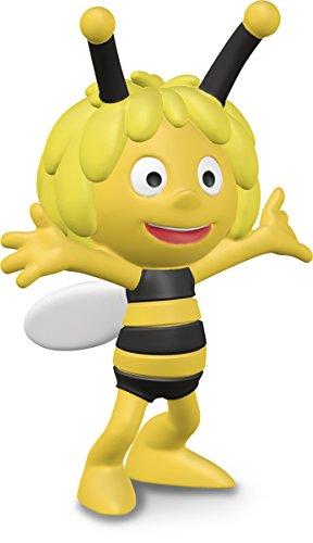 Biene Maja Spielfigur