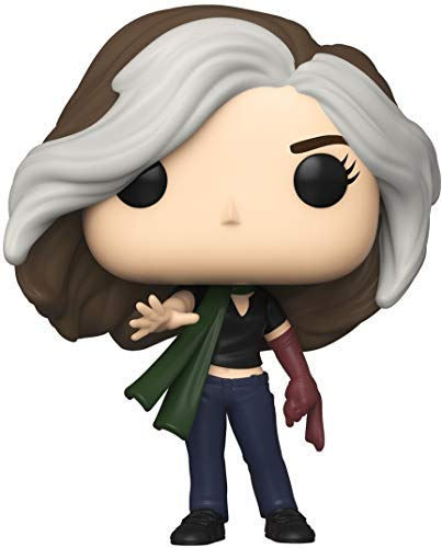Funko 49292 POP! Marvel: X-Men 20th- Rogue