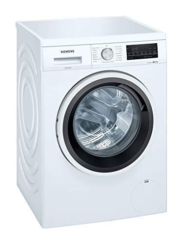 Siemens WU14UT40 iQ500 unterbaufähige Waschmaschine / 8kg / C /...