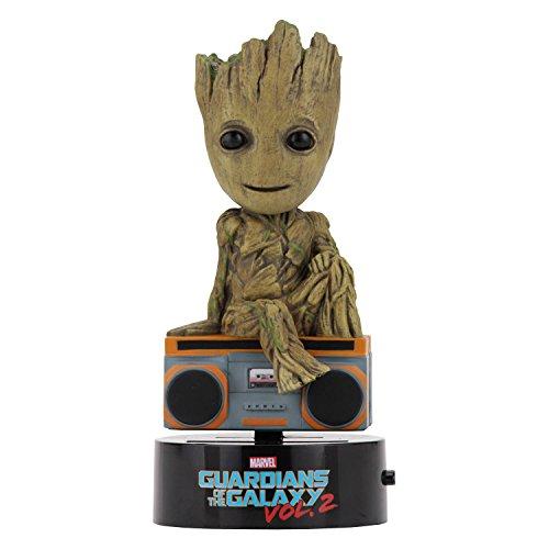 Guardians O/T Galaxy 2 38715 Guardians of The Galaxy, Mehrfarbig