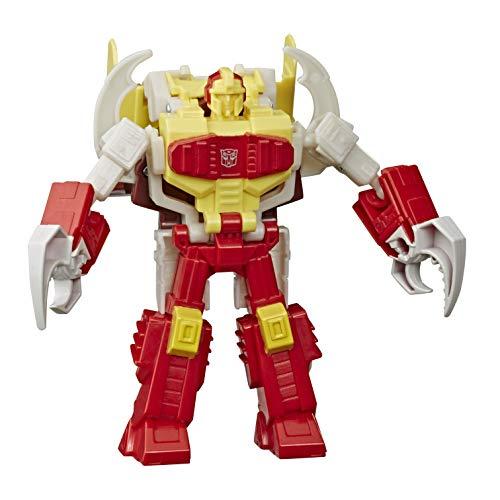 Transformers Hasbro – E3522 Cyberverse Gravity Cannon –...