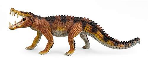 SCHLEICH 15025 Dinosaurs