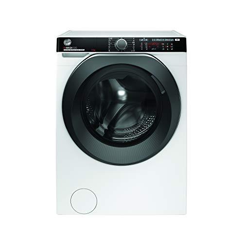 Hoover H-WASH 500 PRO HWPDQ 49AMBC Waschmaschine / 9kg / 1400...