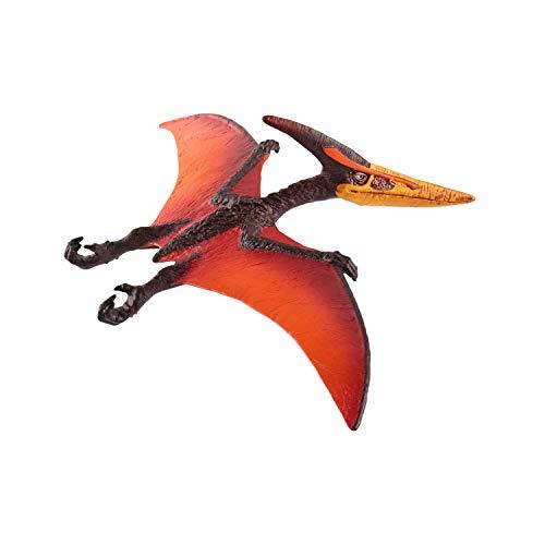 Schleich 15008 DINOSAURS Spielfigur - Pteranodon, Spielzeug ab 4 Jahren