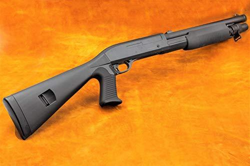 Germanseller Softair Gewehrs Waffen Erbsenpistole M56A GE...