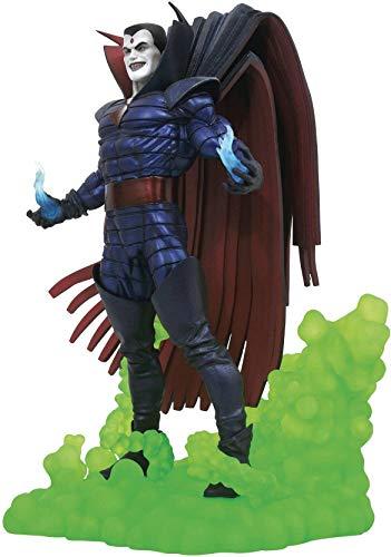 MR Sinister PVC Figure