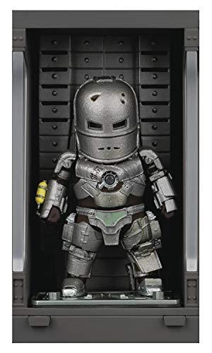 Beast Kingdom Toys MEA-015A Figur