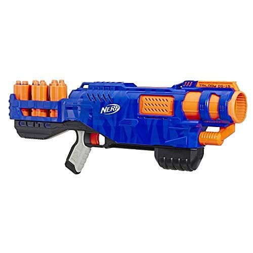 Hasbro E2853EU5 Trilogy DS-15 Nerf N-Strike Elite Spielzeug...