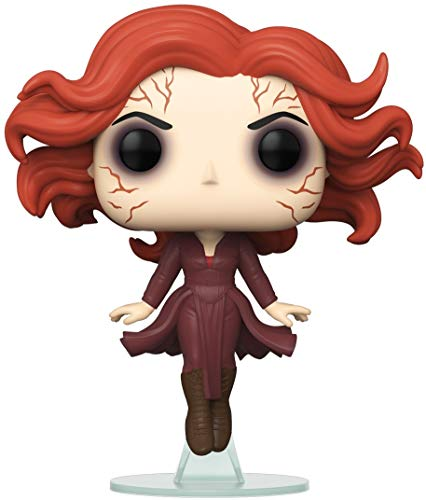 Funko 49290 POP! Marvel: X-Men 20th- Jean Grey