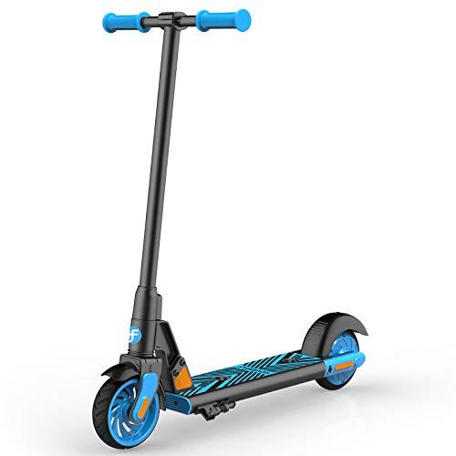 Elektro Scooter für Kinder, HOVERFLY GKS 150W Elektro...