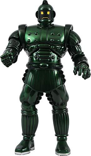Marvel Select - Titanium Man - Actionfiguren, 22 cm