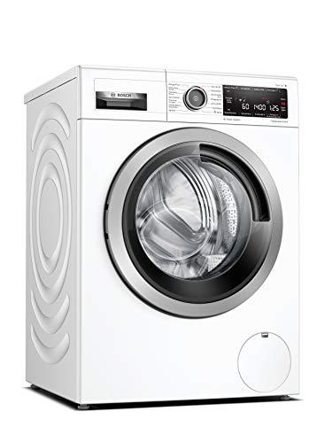 Bosch WAX28M42 Serie 8 Waschmaschine Frontlader / C / 64 kWh/100...