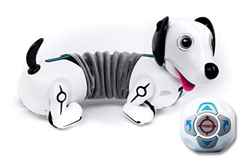 Silverlit Germany GmbH YCOO - ROBO DACKEL - Silverlit Toys -...
